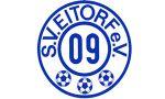 sveitorf093AE3E81F-BCEE-513C-9935-B9ACED48A8E6.jpg